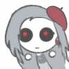 StillApony's avatar