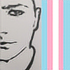 StillBornDefect's avatar