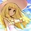 StillBrenner's avatar