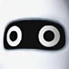 StillCountCrows's avatar