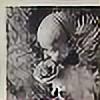 stilldoll-071's avatar
