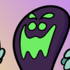stilldusty8312's avatar