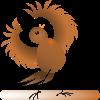 Stille-Wasser's avatar