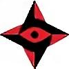 stillevolving's avatar