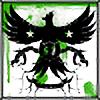 StillFreeSpirit's avatar