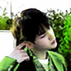 stillgolden's avatar