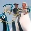stillifewithshadow's avatar