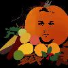 stilllife217's avatar