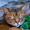 stillman3's avatar