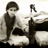 Stillmind's avatar
