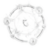 Stillnight90's avatar