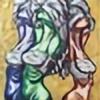 Stillnotginger19's avatar