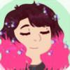 stillosas's avatar