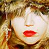 stillpretty's avatar