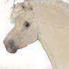 Stillre's avatar