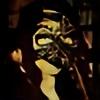 StillRemains-87's avatar