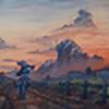 stillscaling's avatar