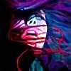 StillsEve's avatar