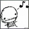 StillStrange's avatar
