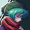 StillSundazed's avatar