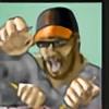 Stilltsinc's avatar