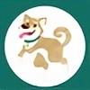 stillustrated's avatar