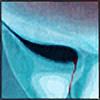 StillWater--'s avatar