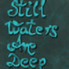 StillWatersAreDeep's avatar