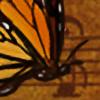 stillwaterslisten's avatar