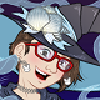stillwithinview's avatar