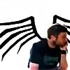 StiLt3D's avatar
