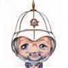 stilt61's avatar