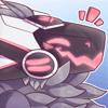 stiltpup's avatar