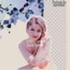 StilyGraphicOFF's avatar