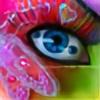 stima69's avatar