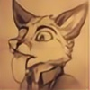 StimDishey's avatar