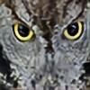 stimpy1986's avatar