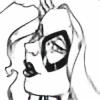 StinaDarhk's avatar
