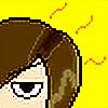 Stinatron's avatar