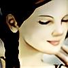 StinaWiik's avatar