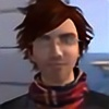 stindberg's avatar