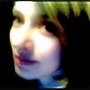 stinenits's avatar