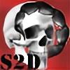 sting2death's avatar