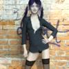Sting3D's avatar