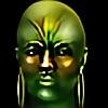 sting45's avatar