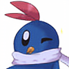 Sting91302's avatar