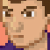 StingaThe9Ball's avatar