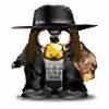 StingBL's avatar