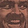 StingerCorps's avatar