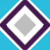 StingerJoe's avatar